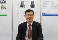 (주)에스에프이, 윤활유 자동 급유 장치 국산화 성공