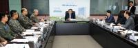 광주광역시, '4차산업혁명 선제 대응 위한 드론 TF' 첫 회의