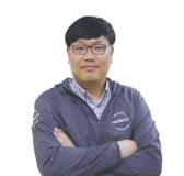[Yeogie인터뷰] 이티에스소프트(주), 몰덱스3D로 플라스틱 사출성형 분야 새로운 트렌드 제시