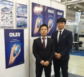 [Yeogie인터뷰] 오일레스 베어링 제조 전문 기업 OILES