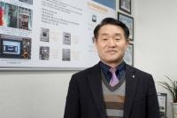 [Yeogie인터뷰] 대청자동화, 자동화 및 태양광 장치 공급