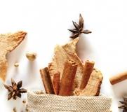 몸을 따뜻하게 만드는 음식 올 겨울 따뜻하게 보내는 방법