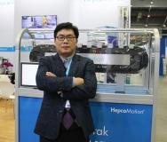 [Yeogie인터뷰] 리니어 가이드 시스템 및 트랙 시스템의 강자 'HepcoMotion'