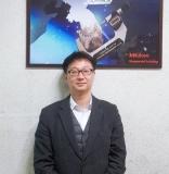 [Yeogie인터뷰] 측정 종합 솔루션 기업 (주)경화상사