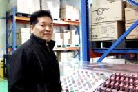[Yeogie인터뷰] (주)하이베로, 컨트롤 스위치 및 캠스위치 제품군 추가