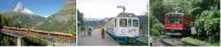 국토교통부, 친환경 전기열차 도입방안 연구 착수