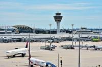 국토교통부, 공항 방음시설 및 냉방시설 시설기준 개정