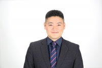 [Yeogie인터뷰] (주)일진메카닉스 대구영업소 오픈