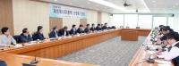 산업통상자원부, 재생에너지산업 경쟁력 강화 방안 논의