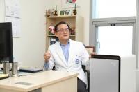 삼성전자 공기청정기 '삼성 큐브', 알레르기 질환 개선에 도움