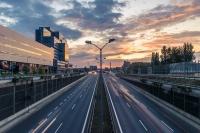 국토교통부, 수도권 광역교통망 개선방안 차질없이 추진