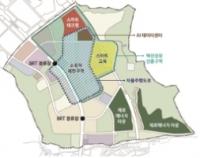 정부, 미래형 스마트시티 선도모델인 국가 시범도시 시행계획 발표