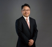 [Yeogie인터뷰] LS엠트론(주) 사출시스템사업부, 세계 시장 공략에 '박차'