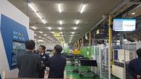 경북도, 지역 중견․중소기업 제조혁신 통해 재도약