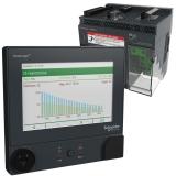 슈나이더일렉트릭, 안전성을 보장하는 전력 품질 미터기 'PowerLogic ION9000' 출시