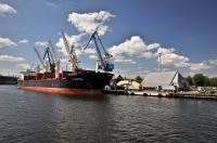해수부, 친환경 설비 설치에 따른 금융지원 위한 이차보전사업 신설