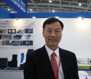 [Yeogie인터뷰] 자동차 부품 및 기능성 전문 제조 기업, (주)신양테크