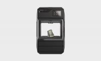 메이커봇, 인터몰드 2019에서 신제품 고성능 3D 프린터 메소드 최초 공개