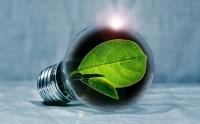 바이오가스 활용한 수소융복합충전소 시범사업 추진
