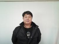 [Yeogie인터뷰] 컨테이너 전문 기업 대봉컨테이너