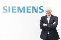 [Special Interview] 즈비 포이어(Zvi Feuer) 지멘스 PLM 소프트웨어 제조 엔지니어링 소프트웨어 부문 총괄 수석 부사장