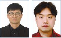 [Monthly Focus Interview] 한국생산기술연구원 용접접합그룹, 차체 경량화 기술 개발 매진