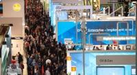 하노버산업박람회, 인더스트리 4.0, 인공지능, 5G기술 집약된다