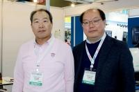 [Yeogie인터뷰] 현대파워시스템, CC인증 보안제품으로 승승장구