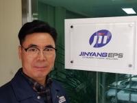 [Yeogie인터뷰] 압출기 및 자동화 라인 관련 설비 제조 전문 기업 (주)진양이피에스