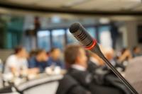 산업통상자원부, 인공지능(AI) 국제표준화회의에 대표단 파견