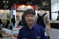 [Yeogie인터뷰] (주)케이테크로버, 다품종 소량 생산을 위한 파트너로 등극