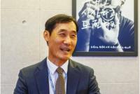 [Special Interview] 서보스타 이기진 대표