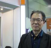 [Yeogie인터뷰] 에프이지텍, 축적된 노하우 바탕으로 고품질 유·공압 실린더 제작