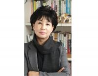 박정윤컨설팅연구원, 맞춤형 컨설팅으로 중소 제조기업 자금난 해결에 '앞장'