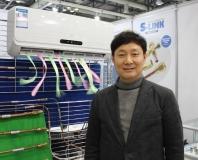 [Yeogie인터뷰] 파이프 연결구 전문 제조 기업 에스이노베이션(주)