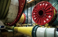 지멘스, 산업용 네트워크로 플랜트 성능 최적화