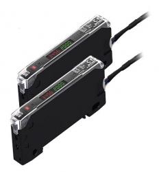 오토닉스, 듀얼 LCD 디스플레이 광화이버 앰프 BFX 시리즈 출시