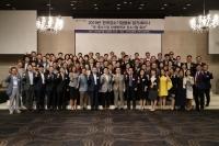 한국강소기업협회, 2019년 제2차 정기세미나 성료