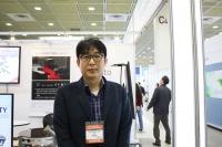 [Yeogie인터뷰] 비전검사장비 전문 제조 기업 (주)아이피에스오토