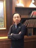 [Yeogie인터뷰] (주)대성전기, 스마트팩토리 실현 위한 다양한 자동화제어기기 제품 제공