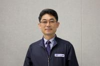 [Yeogie인터뷰] 산업용 고속 자동문 및 산업기계 전문 기업 (주)대도SRD
