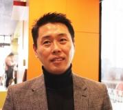 [Yeogie인터뷰] UV DLP 3D프린터 전문 제조 기업 (주)굿쓰리디