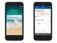 에머슨 플랜트 모바일 앱, 주요데이터에 대한 접근을 향상시켜 보다 나은 의사결정 지원