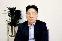 [Yeogie인터뷰] (주)성진테크윈, 서지보호기 비중 확대