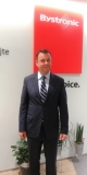 콘제타 그룹 CEO 한국에 방문해 한국 시장에 관한 전략적 투자 의향 공고