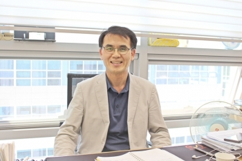 [Yeogie인터뷰] 씨투이에스코리아(주), 다양한 복합재해석 분야 전문 솔루션 구축