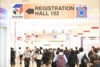 플라스틱 전시회 'T-PLAS 2019', 오는 9월 동남아 최대 시장 태국서 개최