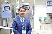 [Yeogie인터뷰] 창성엔지니어링(주), '이지클린 VOCs™' 개발