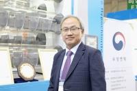 [Yeogie인터뷰] (주)하이클로, 오픈셀 차아염소산나트륨 발생기 생산