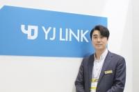 [Yeogie인터뷰] 와이제이링크(주), 수출에 강한 SMT 주변기기 제조 기업